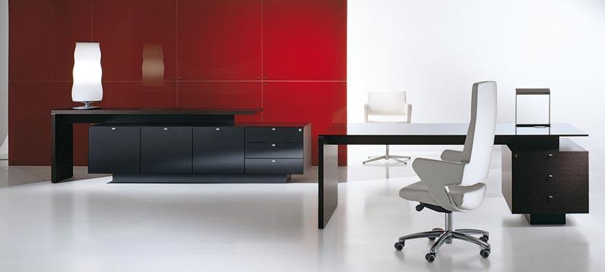 o acheter des meubles de bureaux en ligne. Black Bedroom Furniture Sets. Home Design Ideas